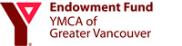 YMCA Endowment Fund